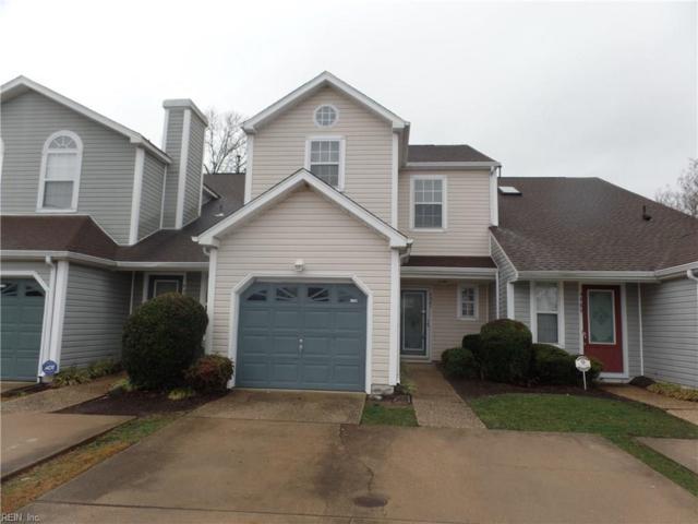 4987 Kemps Lake Dr, Virginia Beach, VA 23462 (#10242170) :: The Kris Weaver Real Estate Team