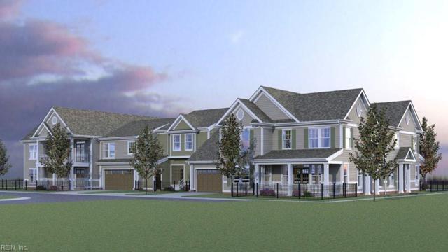 114 Beacon Rn C3, Suffolk, VA 23435 (#10242193) :: The Kris Weaver Real Estate Team