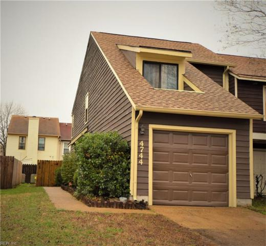 4744 Eldon Ct, Virginia Beach, VA 23462 (MLS #10242195) :: Chantel Ray Real Estate