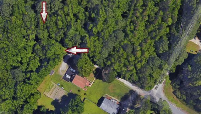 4700 Elizabeth Harbor Dr, Chesapeake, VA 23321 (#10242197) :: Chad Ingram Edge Realty
