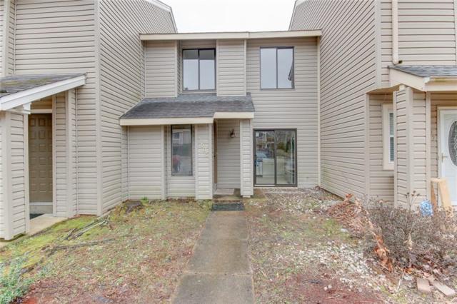 3605 Chase Ct, Virginia Beach, VA 23462 (#10242198) :: The Kris Weaver Real Estate Team