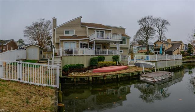 700 Greensboro Ave, Virginia Beach, VA 23451 (#10242206) :: Berkshire Hathaway HomeServices Towne Realty