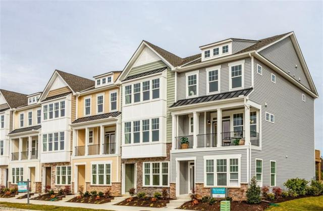 MM Carmichael Independence Blvd, Newport News, VA 23608 (#10242213) :: Berkshire Hathaway HomeServices Towne Realty