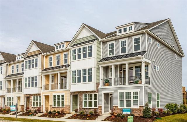 MM Carmichael Independence Blvd, Newport News, VA 23608 (MLS #10242213) :: Chantel Ray Real Estate