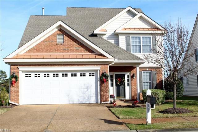1508 Hawick Ter, Chesapeake, VA 23322 (MLS #10242247) :: Chantel Ray Real Estate