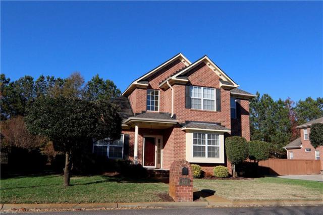 822 Poquoson Xing, Chesapeake, VA 23320 (#10242270) :: The Kris Weaver Real Estate Team