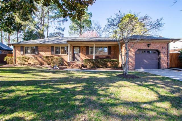 625 Longdale Cres, Chesapeake, VA 23325 (#10242275) :: The Kris Weaver Real Estate Team
