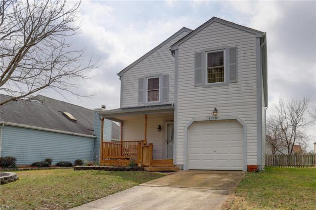 3519 Davies Ct, Virginia Beach, VA 23462 (#10242311) :: The Kris Weaver Real Estate Team