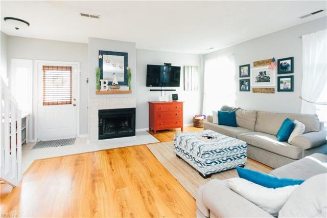 4604 Flicka Ct, Virginia Beach, VA 23455 (MLS #10242317) :: Chantel Ray Real Estate