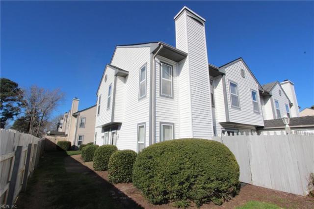 729 Gemstone Ln, Virginia Beach, VA 23462 (MLS #10242335) :: Chantel Ray Real Estate