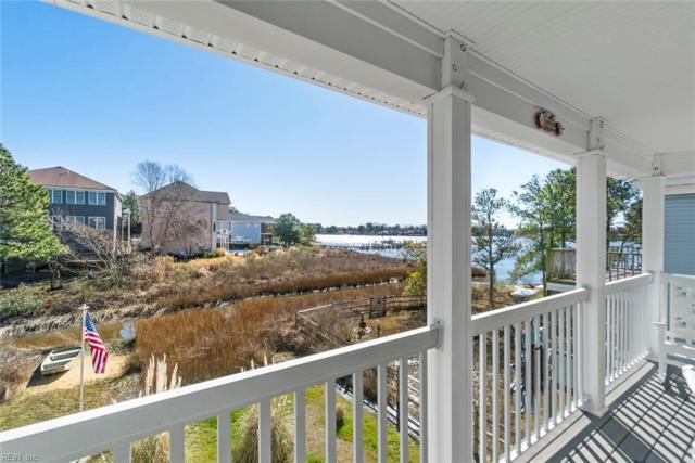 9524 8th Bay St, Norfolk, VA 23518 (#10242338) :: Upscale Avenues Realty Group