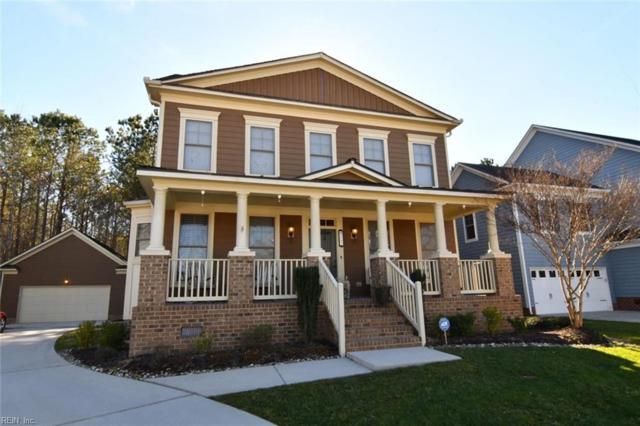 207 Wildlife Trce, Chesapeake, VA 23320 (#10242378) :: Berkshire Hathaway HomeServices Towne Realty