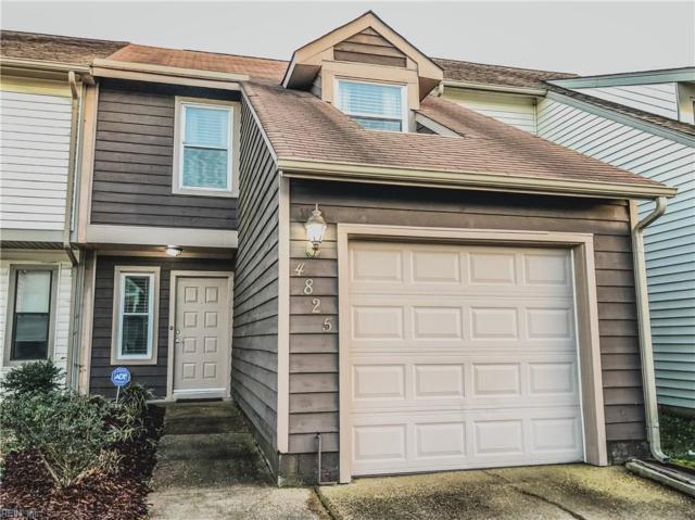 4825 Oldwick Ct, Virginia Beach, VA 23462 (#10242421) :: The Kris Weaver Real Estate Team
