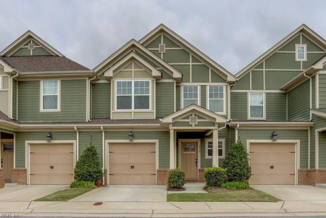 254 Craftsman Cir, Suffolk, VA 23434 (#10242469) :: The Kris Weaver Real Estate Team