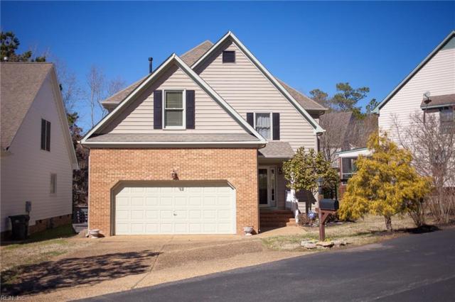 3817 Cluster Way, James City County, VA 23188 (#10242501) :: The Kris Weaver Real Estate Team