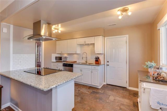601 N Piping Rock Rd, Virginia Beach, VA 23452 (#10242554) :: The Kris Weaver Real Estate Team