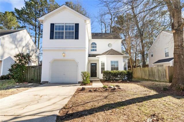 5029 Huntclub Chase, Suffolk, VA 23435 (#10242562) :: Reeds Real Estate