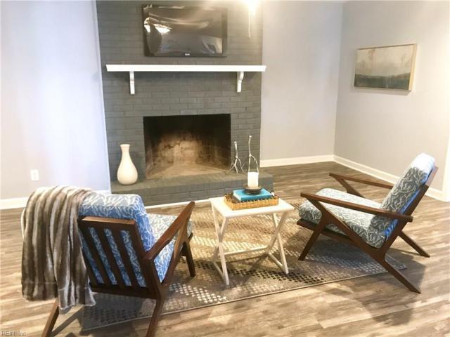 720 Maryland Ave, Virginia Beach, VA 23451 (#10242568) :: Berkshire Hathaway HomeServices Towne Realty