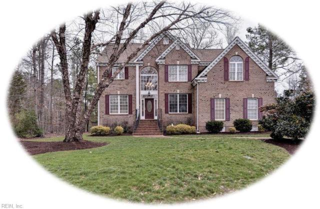 3304 Windsor Ridge South, James City County, VA 23188 (#10242571) :: Abbitt Realty Co.