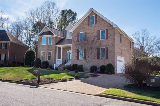 5004 Riverfront Dr, Suffolk, VA 23434 (#10242607) :: Abbitt Realty Co.