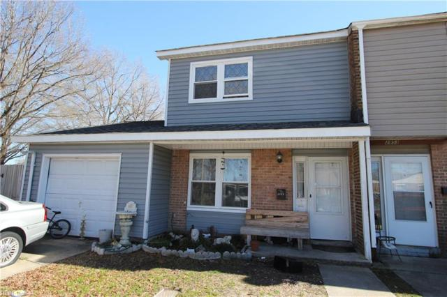 2951 Talon Ct, Virginia Beach, VA 23453 (MLS #10242630) :: Chantel Ray Real Estate