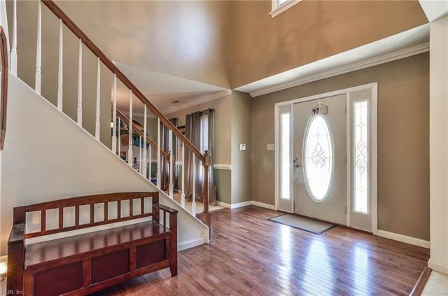 3136 Lynnhurst Blvd, Chesapeake, VA 23321 (#10242649) :: Abbitt Realty Co.