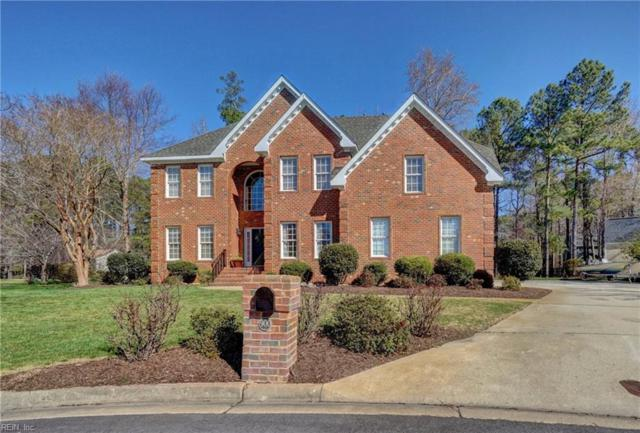900 Verano Ct, Virginia Beach, VA 23456 (#10242652) :: Berkshire Hathaway HomeServices Towne Realty
