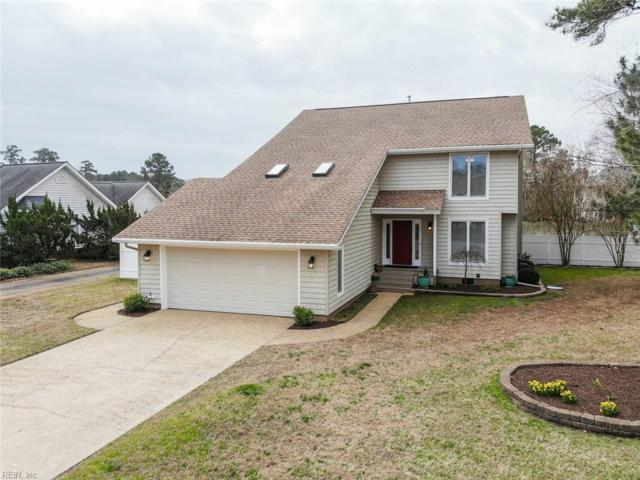 959 Camino Real South, Virginia Beach, VA 23456 (#10242661) :: Berkshire Hathaway HomeServices Towne Realty