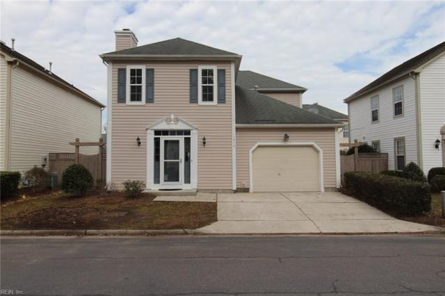 1519 Stillwood St, Chesapeake, VA 23320 (#10242696) :: The Kris Weaver Real Estate Team