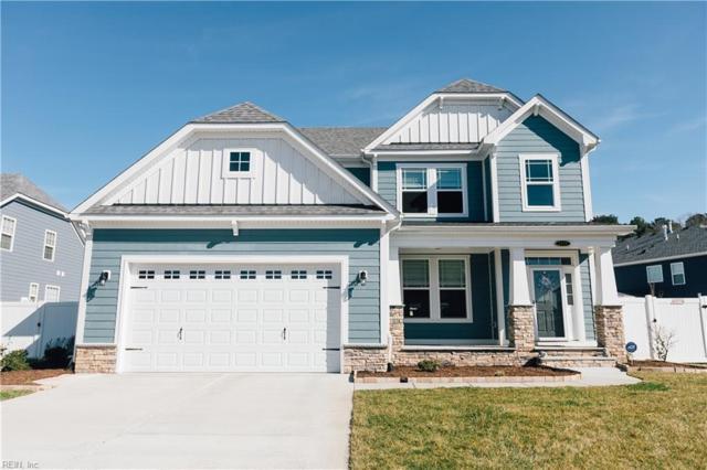 1119 Freewill Way, Chesapeake, VA 23322 (#10242705) :: The Kris Weaver Real Estate Team