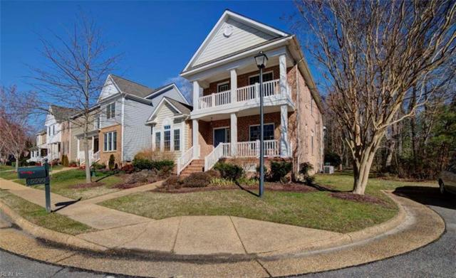 5599 Brixton Rd, James City County, VA 23185 (MLS #10242706) :: Chantel Ray Real Estate