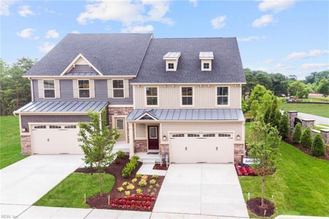 914 Adventure Way, Chesapeake, VA 23323 (MLS #10242720) :: Chantel Ray Real Estate
