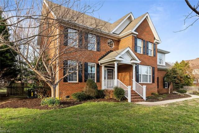 4650 Goose Creek Flyway, Chesapeake, VA 23321 (#10242738) :: Berkshire Hathaway HomeServices Towne Realty