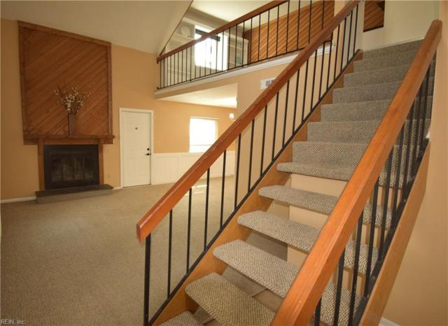 4004 Shelley Ct, Virginia Beach, VA 23452 (#10242788) :: The Kris Weaver Real Estate Team