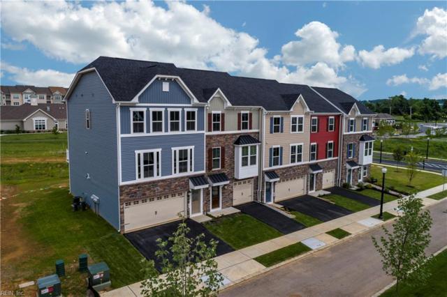 945 Centurion, Chesapeake, VA 23323 (MLS #10242798) :: Chantel Ray Real Estate