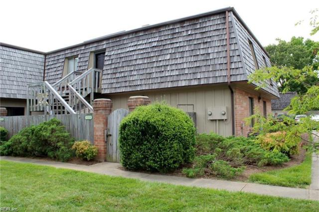 1123 Ocean Pebbles Way, Virginia Beach, VA 23451 (#10242816) :: The Kris Weaver Real Estate Team