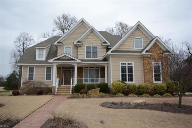 6506 Harbour Pointe Dr, Suffolk, VA 23435 (MLS #10242818) :: Chantel Ray Real Estate