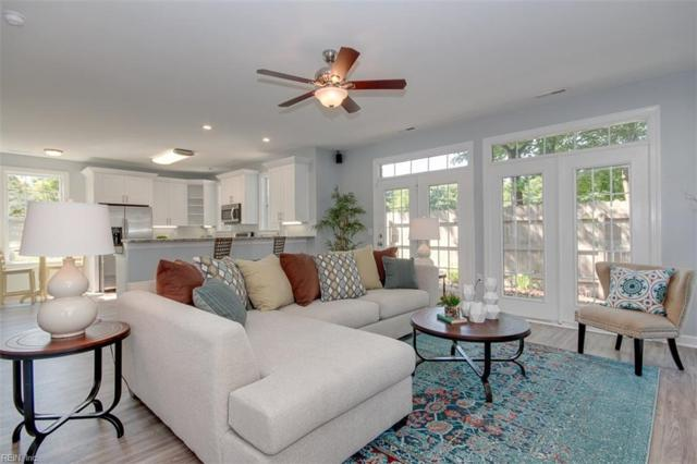 617 Sweet Leaf Pl, Chesapeake, VA 23320 (MLS #10242906) :: Chantel Ray Real Estate