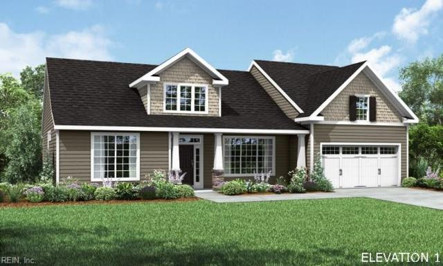 1809 Carrera Rdg, Chesapeake, VA 23320 (#10242913) :: Abbitt Realty Co.