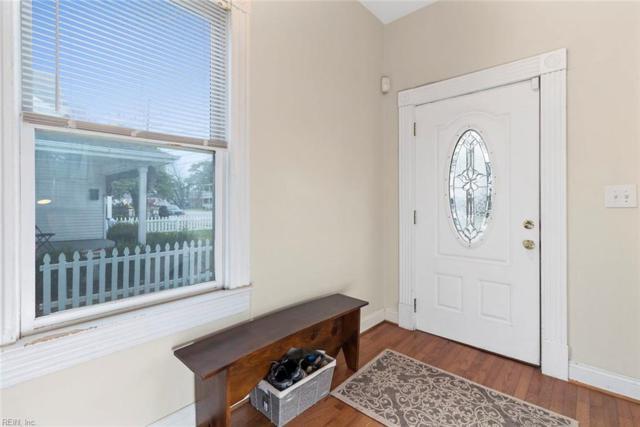 318 Chautauqua Ave, Portsmouth, VA 23707 (#10242953) :: Berkshire Hathaway HomeServices Towne Realty