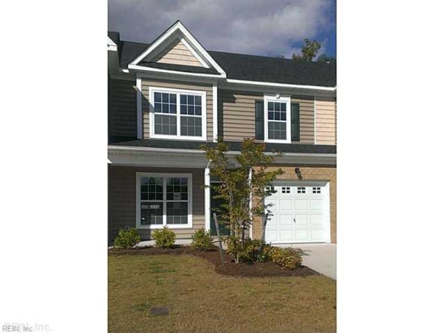 6088 Newington Pl, Suffolk, VA 23435 (#10242955) :: Momentum Real Estate