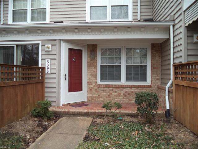 309 Wimbledon Chse G, Chesapeake, VA 23320 (#10242984) :: Chad Ingram Edge Realty
