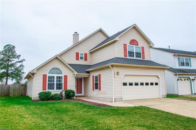 1073 Rolling Point Ct, Virginia Beach, VA 23456 (#10242990) :: The Kris Weaver Real Estate Team