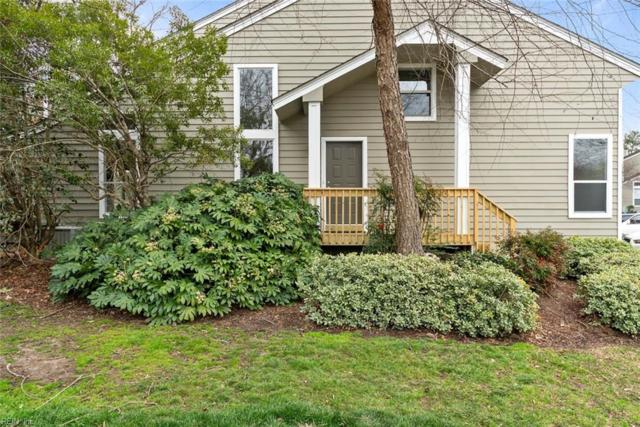 316 Windship Cv, Virginia Beach, VA 23454 (#10242992) :: Atkinson Realty