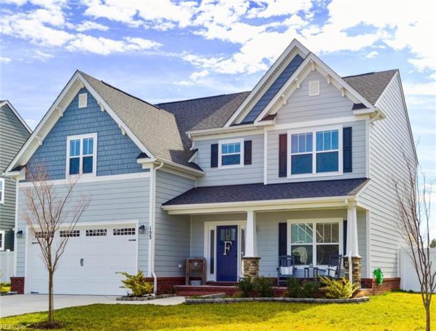 153 Bella Dr, Chesapeake, VA 23322 (MLS #10242999) :: AtCoastal Realty
