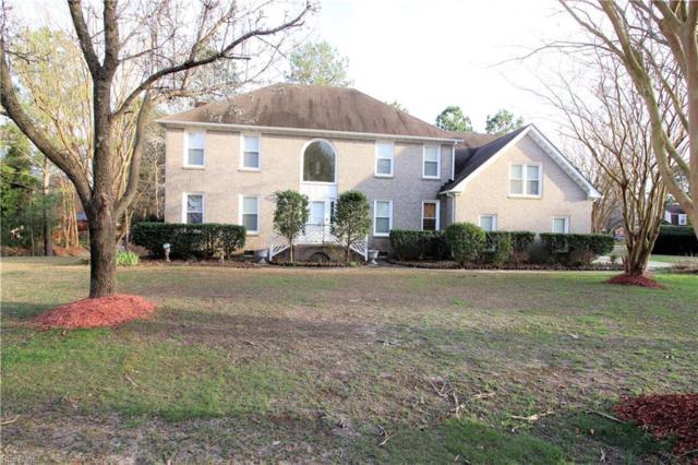 829 Hidden Harbor Ct, Chesapeake, VA 23322 (#10243040) :: Chad Ingram Edge Realty