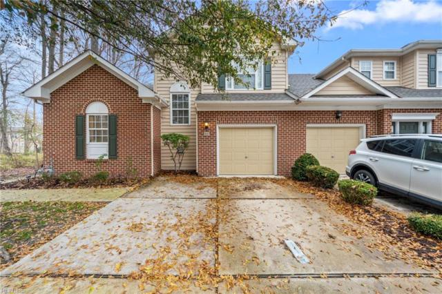 5820 Bearcroft Ct, Virginia Beach, VA 23464 (MLS #10243064) :: AtCoastal Realty