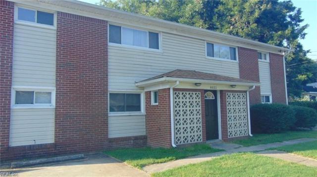 4651 Denver Ave, Norfolk, VA 23513 (MLS #10243079) :: Chantel Ray Real Estate