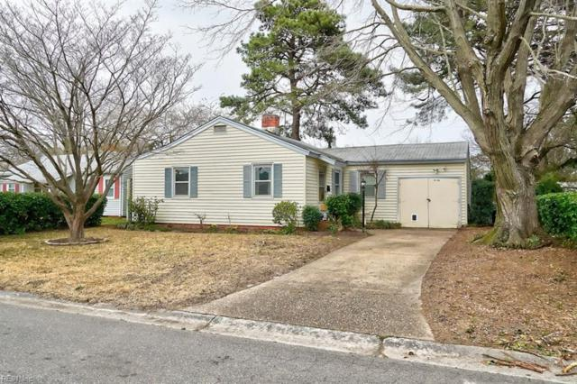 8104 Van Patten Rd, Norfolk, VA 23505 (#10243090) :: The Kris Weaver Real Estate Team
