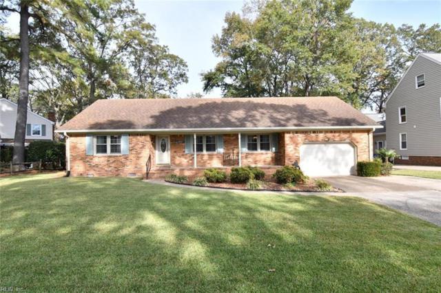 5924 Woodhaven Ct, Virginia Beach, VA 23464 (MLS #10243091) :: Chantel Ray Real Estate